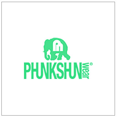 Phunksun Logo
