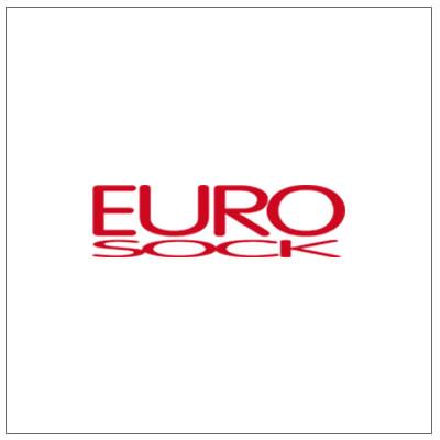 Eurosocks Logo